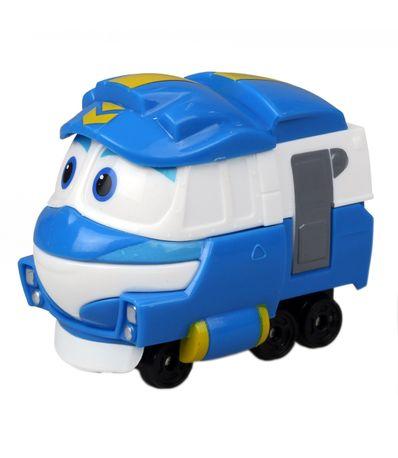 Robot-Trains-Vehiculo-Basico-Kay