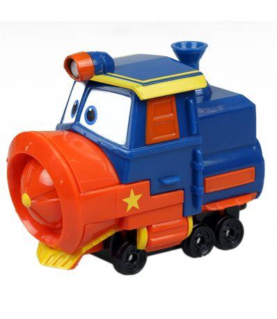 Robot-Trains-Vehiculo-Basico-Victor