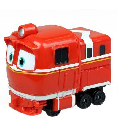 Robo-treina-veiculo-basico-Alf
