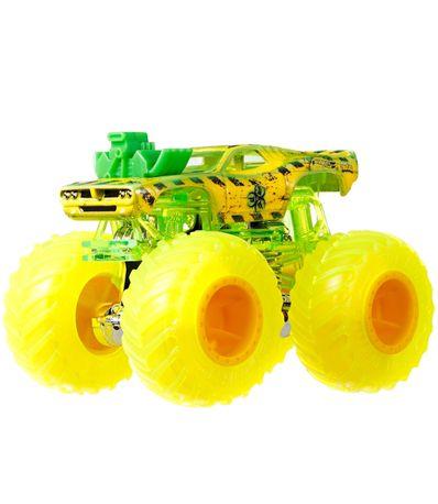 Rodas-quentes-Monster-Truck-1--64-Rodger-Dodger