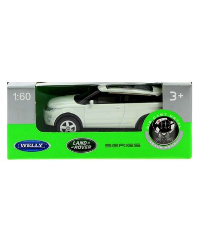 Land-Rover-Vehiculo-1-60