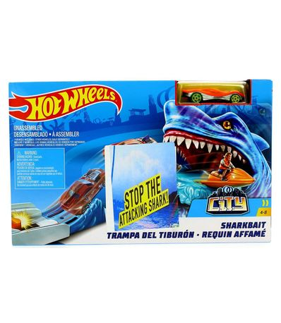 Hot-Wheels-Pista-Tiburon