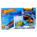 Tubarao-de-trilha-Hot-Wheels