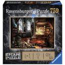 Escape-Puzzle-Dragon-759-Piezas