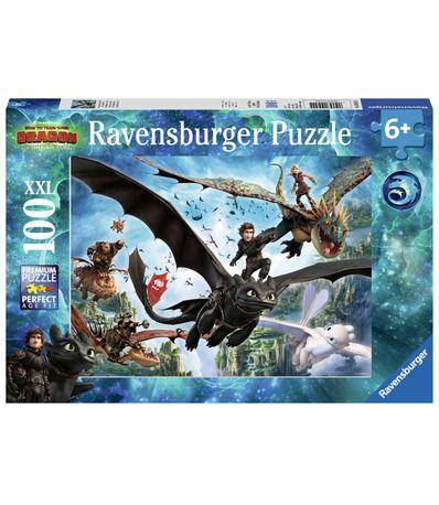 Dragones-Puzzle-el-Mundo-Secreto-100-piezas