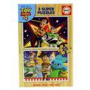 Toy-Story-2x25-Pecas
