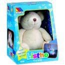 Urso-macio-com-luzes-coloridas