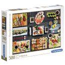 Sushi-Puzzle-500-Pecas