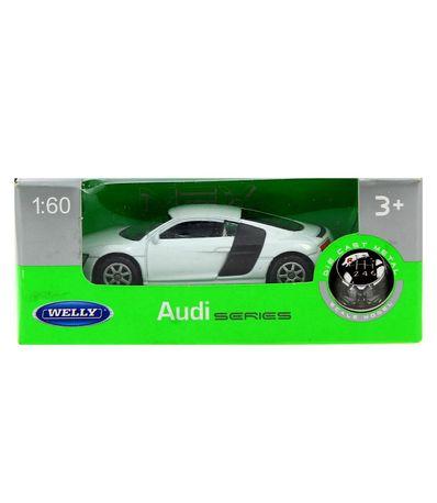 Veiculo-Branco-Audi-1-60