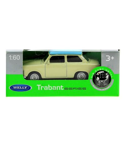 Veiculo-Trabant-1-60