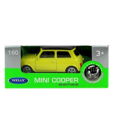Mini-Cooper-Veiculo-Amarelo-1-60