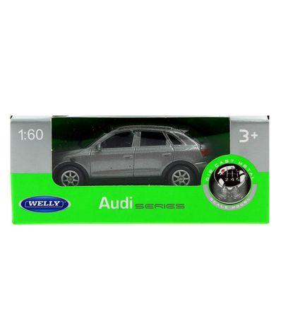 Veiculo-de-prata-Audi-1-60