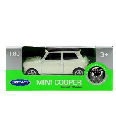 Mini-Cooper-Veiculo-Branco-1-60
