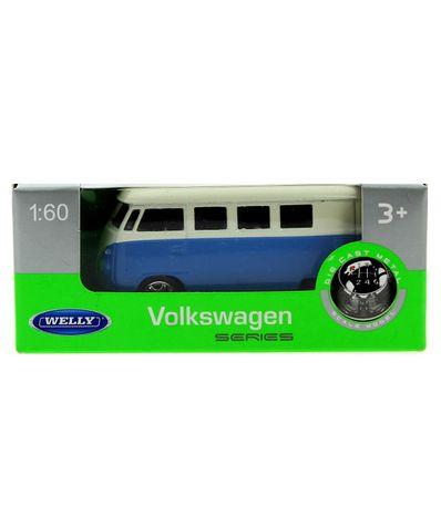 Volkswagen-Van-Veiculo-1-60