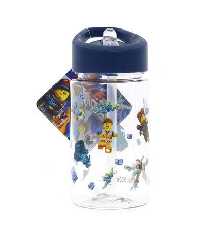 Lego-Blue-Water-Bottle