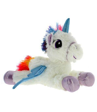 Brinquedo-de-unicornio-branco-com-luz-LED