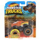 Hot-Wheels-Monster-Truck-1-64-Hotweller