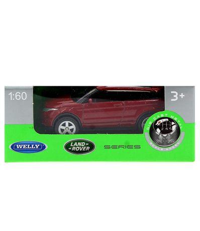 Land-Rover-Veiculo-Vermelho-1-60