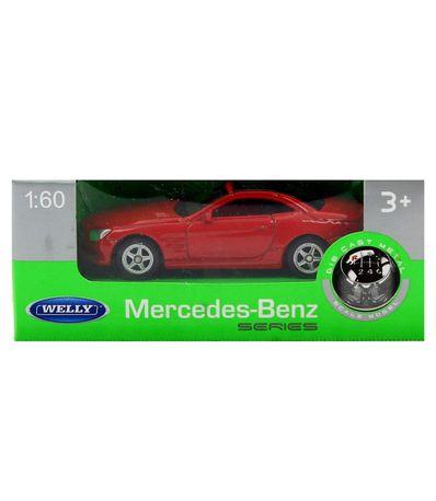 Veiculo-Vermelho-Mercedes-1-60