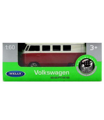 Volkswagen-Furgo-Veiculo-1-60
