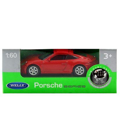 Veiculo-Porsche-Vermelho-1-60