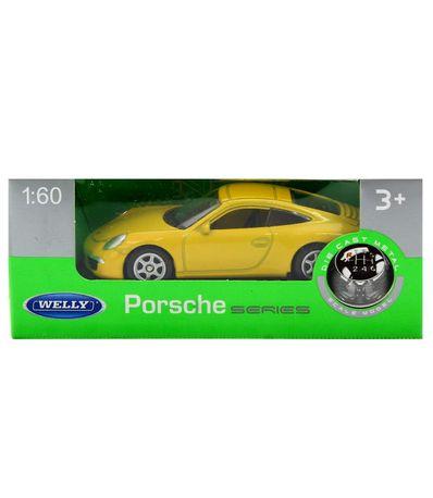Veiculo-Porsche-Amarelo-1-60
