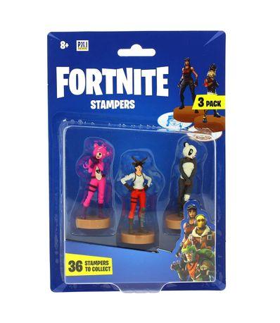 Fortnite-Blister-3-Stamps-Cuddle-Team-Leader