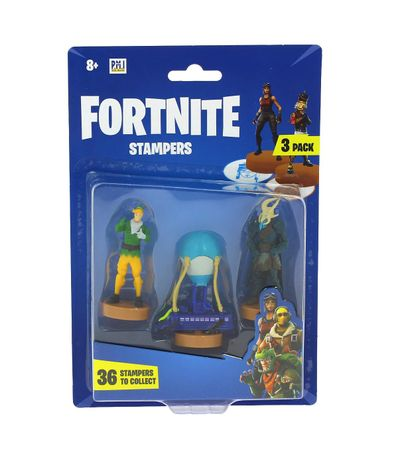 Fortnite-Blister-3-Ragnarok-Stampers