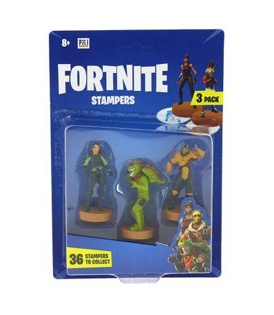 Fortnite-Blister-3-Rex-Stampers