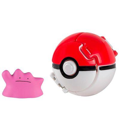 Pokemon-Throw--amp--Pop-Ditto