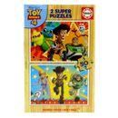 Toy-Story-Puzzle-2x50-Pieces