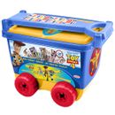 Toy-Story-Creative-Chariot