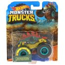 Hot-Wheels-Monster-Truck-1-64-Motosaurus