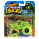 Hot-Wheels-Monster-Truck-1-64-Requin-Wreak