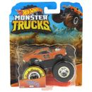 Hot-Wheels-Monster-Truck-1-64-Dodge-Charger-R---T