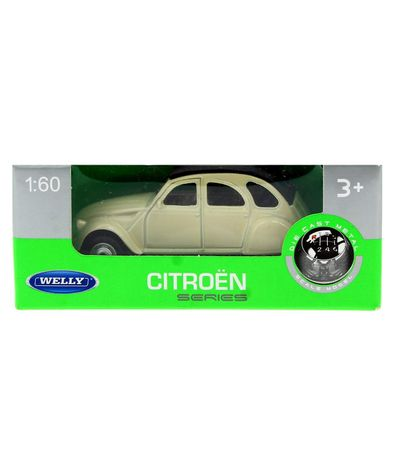 Citroen-White-Vehicle-1-60