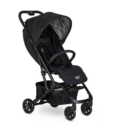 Buggy-Buggy-Xs-Oxford-Noir