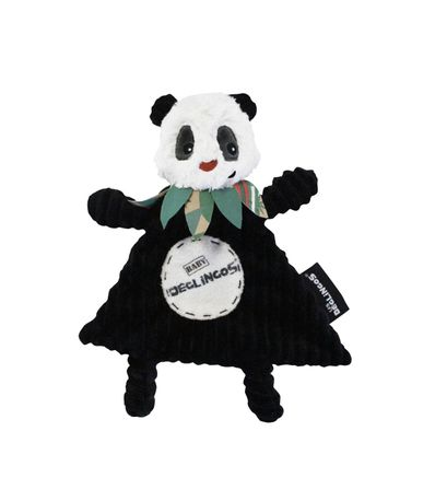 Dou-dou-oso-panda-rototos