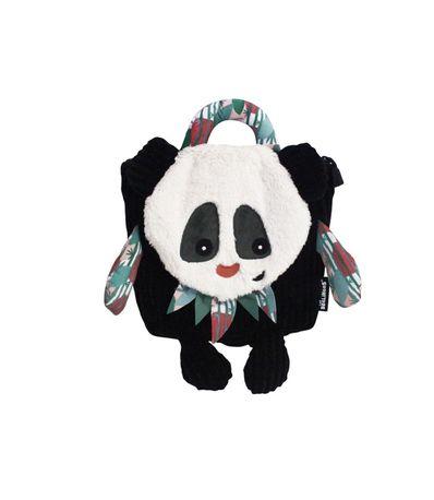 Mochila-de-guarderia-oso-panda