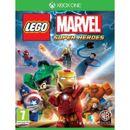 Lego-Marvel-Superheroes-XBOX-ONE