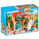 Playmobil-Family-Fun-Chalet