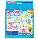 Aquabeads-Pack-Tematico-Cuento-de-Hadas