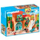 Chale-Familiar-Fun-Playmobil