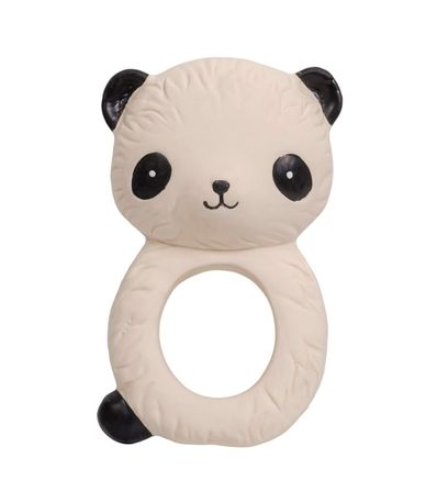 Mordedor-de-borracha-panda-natural