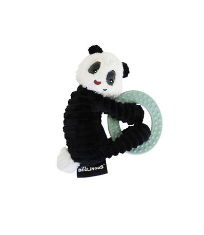 Mordedor-com-anel-de-panda-Rotunda