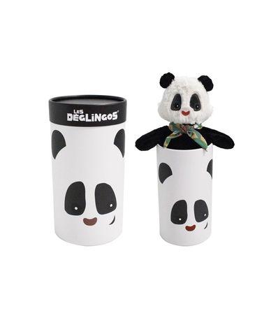 Mini-simplesmente-urso-de-panda-Rototo