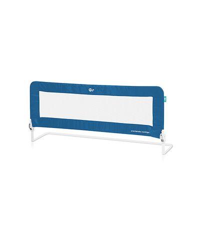 Barriere-pour-lit-gigogne-150-cm-marin