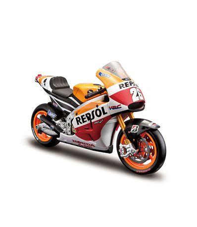 Moto-Repsol-Honda-RC213V---39-14-01-10-DPedrosa-et-MMarquez