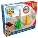Toy-Story-Super-Sand