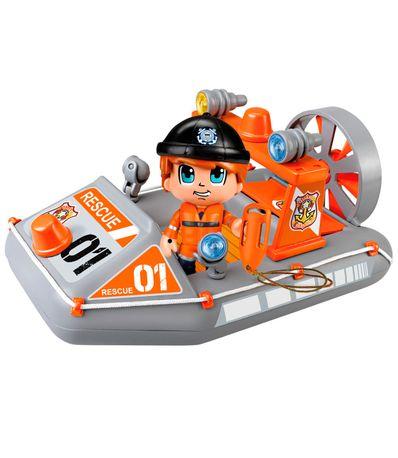 Pinypon-Action-Rescue-Boat-avec-figurine